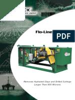 Flo Line Primer