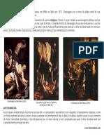 barroco_caravaggio.pdf