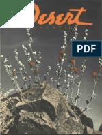 194604 Desert Magazine 1946 April