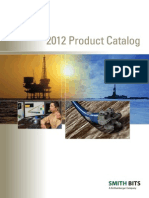Bits Catalog