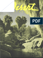 194605 Desert Magazine 1946 May