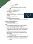 LWSO203 - Contracts