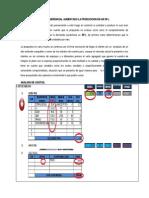 INFORME GERENCIAL AUMENTADO LA PRODUCCION EN UN 50%.docx