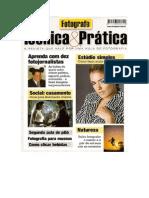 técnica & prática nº03 - fotografe melhor