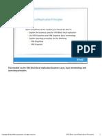 BCO2891-Taking VMware vSphere Storage APIs - Data Protection