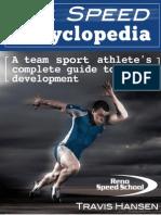 Speed Encyclopedia Final1