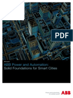 Abb+Smart+Cities Jan+2014