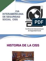 _MINISTROS_PRESENTACIÓN.pdf_-1