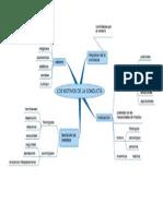 mapa imprimir.docx