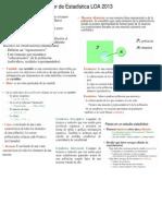 Estadistica_2013