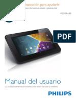 PI2000B2_Español