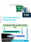 b  the contemporary computer age 2