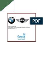 01 - BMW