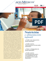 2008desnutricionFFMMINSPPMEBol5