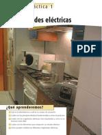 Principios_Magnitudes_Eléctricas.pdf