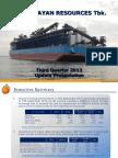 Bayan Investor Presentation.pdf