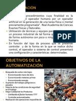 1_CONCEPTOS BÁSICOS DE AUTOMATIZACIÓN.pptx