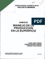 Apuntes de Manejo de La Produccion en La Superficie_ocr