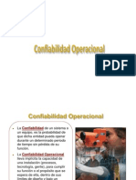 1.- Confiabilidad Operacional [Repaired]