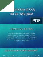 Captura de CO2.pptx