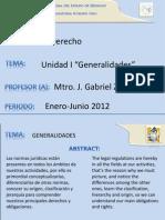 estructura_juridica