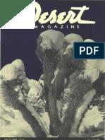 194612 Desert Magazine 1946 December