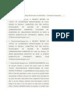 aprojectreportonadvertisingeffectivenessofcolddrinks-120806070142-phpapp01