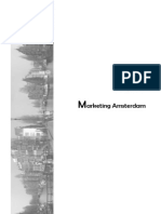 Marketing Amsterdam