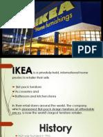 Ikea Case Study jl3nhkebherkhbrbb