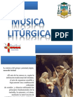 msicasacra-120221221513-phpapp01