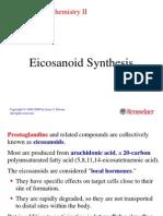 eukosapentanoid
