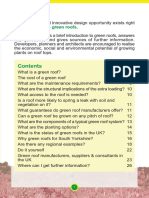 Green Roof Pocket Guide V3