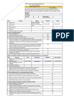 Copy of Vendor Registration Form