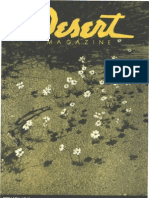 194802 Desert Magazine 1948 February