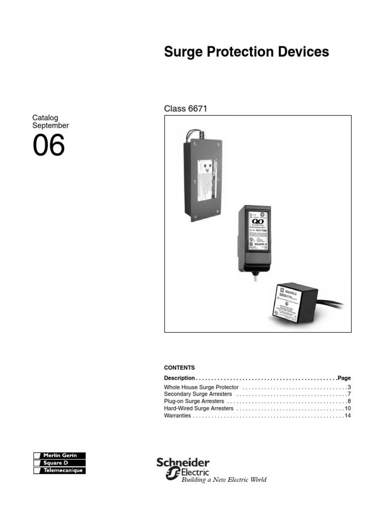 SOP8 MAKE LME49990-SMD Integrated Circuit CASE NSC//TI
