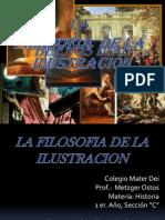 Historia Exposicion de La Ilustracion Versión Final 20 05 2013