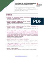 BoletínTrabajoyPrevenciónnº179