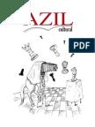 AZIL Cultural, NR. 3