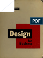Design for Busines 00 Lipp Rich