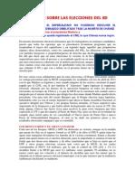 ANÁLISIS SOBRE LAS ELECCIONES DEL 8D.docx