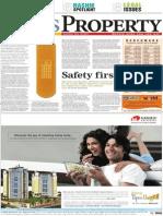 Times Property Mumbai - 26May2007