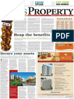 Times Property Mumbai 16June2007