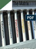 Seven Pillars Ppt..