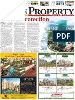 Times Property PUNE - 02June2007