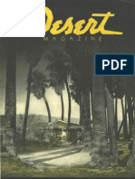 194803 DesertMagazine 1948 March