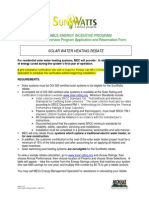 Mohave-Electric-Cooperative,-Inc-Solar-Water-Heating-Rebate