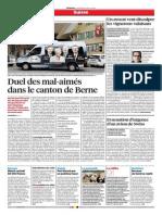 suisse-002.pdf