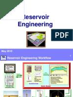 Petroleum Reservoir Engineering Practice Pdf