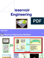 TGL Reservoir Engineering Eng