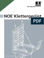TL NOEę Klettergerüst.de